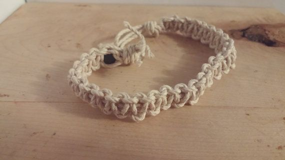 Check out this item in my Etsy shop https://www.etsy.com/ca/listing/459999452/handmade-macrame-bracelet-9