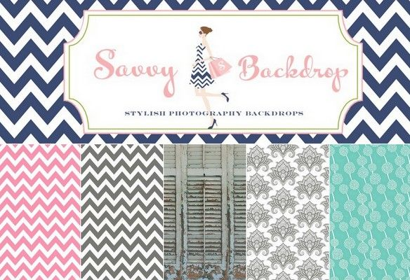 photography backdrops :: giveaway!