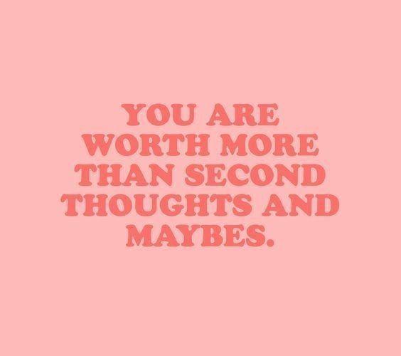 Tumblr Pastel Quotes 5