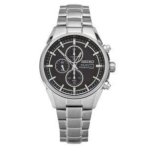 Pánské hodinky Seiko SSC367P1