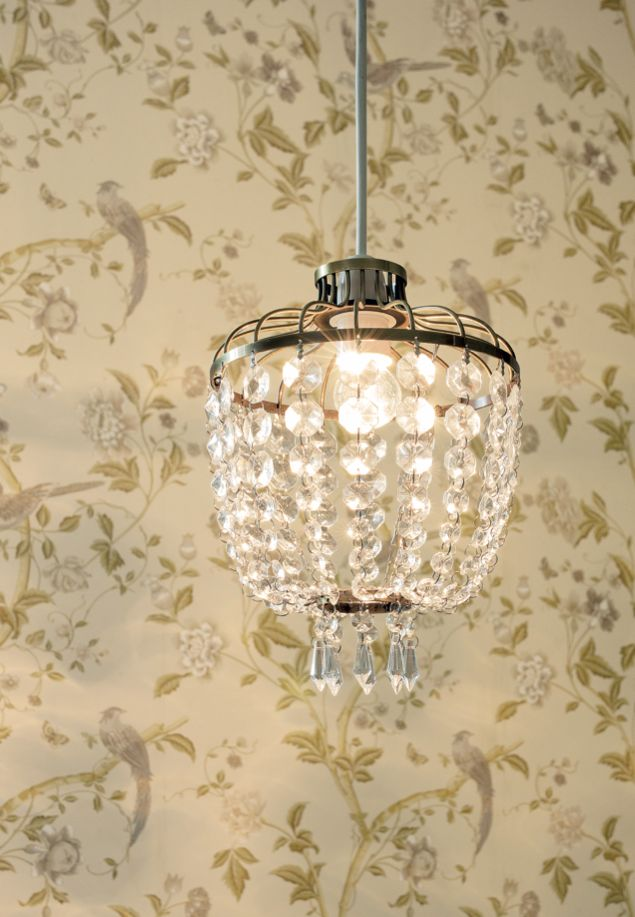 87 best lampen images on pinterest light fixtures armchairs and buffet lamps. Black Bedroom Furniture Sets. Home Design Ideas