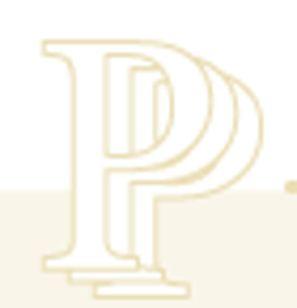 Studio Pisani - Commercialisti Associati - Partner