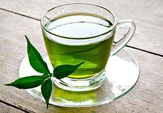 Fibra life fresh 200g marca: racco Chá verde sabor limão  ✔ Bebida rica em fibras, deliciosamente refrescante!  Mistura em pó para o preparo de sucos que auxiliam no processo de digestão e absorção de nutrientes,promove aumento na ingestão diária de fibras solúveis e inulina,que alimenta a flora intestinal.  ✔Dica: O chá verde é uma bebida deliciosa e refrescante e rica em probiotico inulina,carboidrato que modifica a flora intestinal e beneficia o organismo. ✔O chá verde tem ação…
