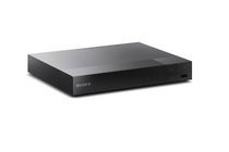 SONY Streaming Blu-ray Disc™ Player with WiFi® technology - BDPS3500