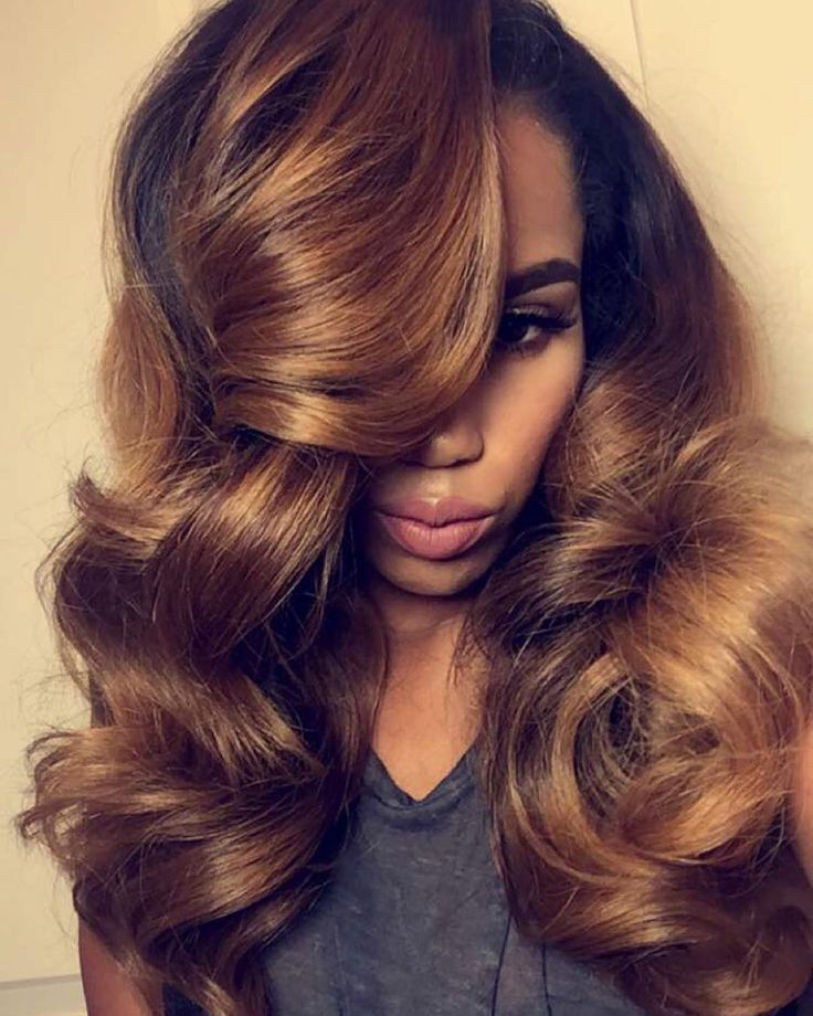 indian hair styles for 25 best ideas about u part wig on u part 3477