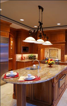 kitchen lighting pictures | Home Design Center Home Lighting and Light Fixtures Showroom in Bangor . & 67 best Ideas for kitchen makeover images on Pinterest | Kitchen ... azcodes.com