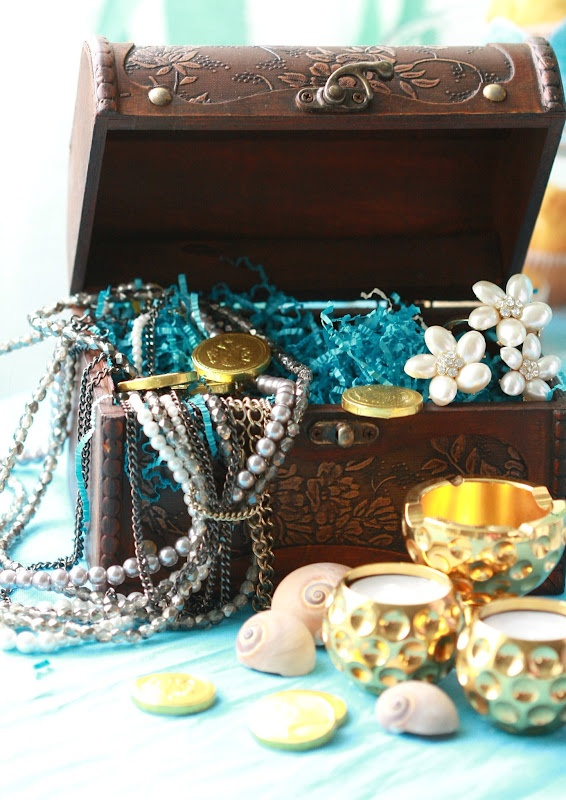 207 Best Buried Treasure Images On Pinterest Pirates