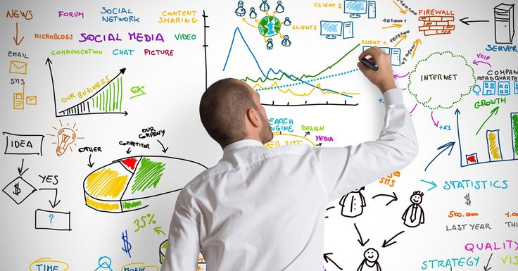 Los cimientos para iniciar tu negocio - Marketing SGM  ||  Si vas a lanzar tu negocio o decides iniciar tu proyecto como freelance, hay una serie de acciones relacionadas con el marketing que debes tener en cuenta http://www.marketingsgm.es/cimientos-iniciar-negocio/?utm_campaign=crowdfire&utm_content=crowdfire&utm_medium=social&utm_source=pinterest