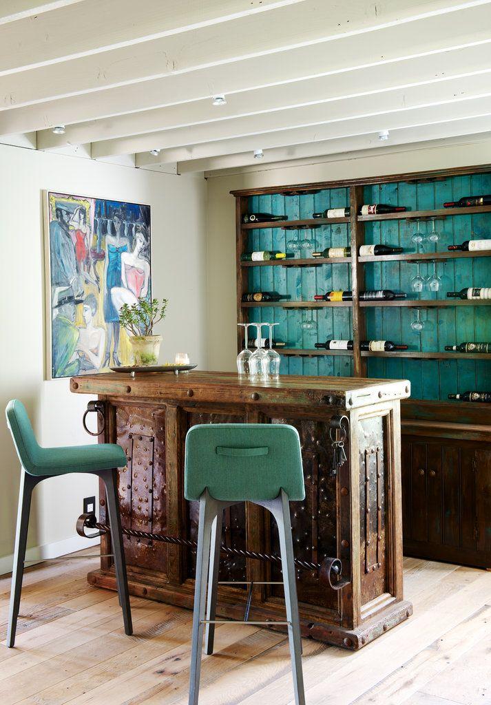 393 best images about ligne roset on pinterest ux ui. Black Bedroom Furniture Sets. Home Design Ideas