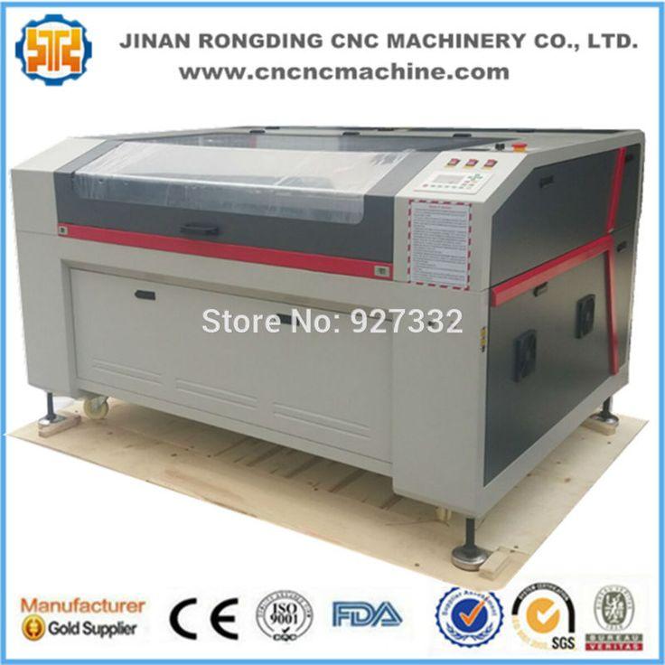 2017 screen protector laser cutting machine/Multi-Function CO2 CNC Laser Cutting Machine #Affiliate