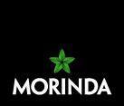 MORINDA.COM