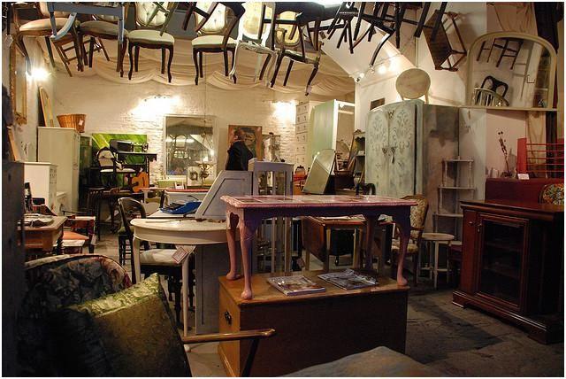 15 Nice Muebles Segunda Mano Madrid Particulares Gallery