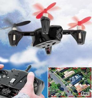 Black Falcon Spy Drone with HD Camera - https://crowdz.io/product/black-falcon-spy-drone-with-hd-camera/?pid=3KR26KDN68OK132&utm_source=All%20Crowdz.io%20Customers&utm_campaign=7d05787aee-Customer_Newsletter_Crowdz_%20Aug_29_2016&utm_medium=email&utm_term=0_d006f49d48-7d05787aee-103532185