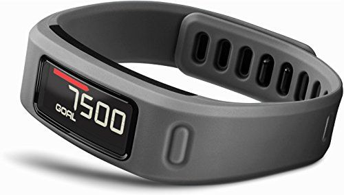 Garmin-Vivofit-Fitness-Band-0