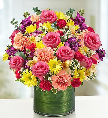 26 best 1800flowers coupon images on pinterest floral arrangements 1800flowers coupon code get promo code now fandeluxe Choice Image