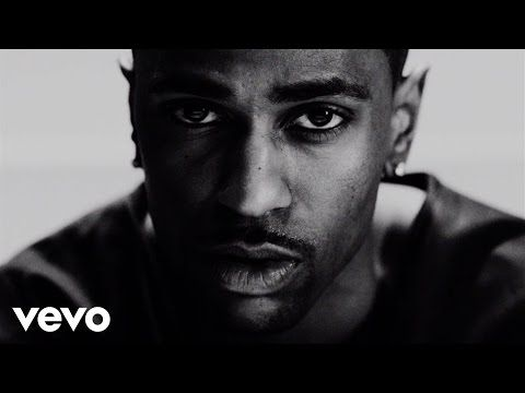 "Big Sean - 100 ft Royce Da 5'9"" & Kendrick Lamar (Prod by Don Cannon) (HQ) (Detroit Mixtape Track 9) - YouTube"
