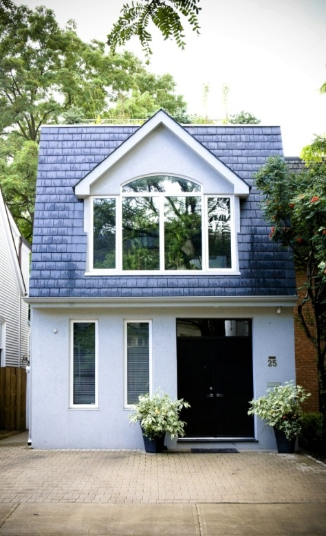 25 Boswell Avenue Yorkville Annex Toronto Detached Home For Lease Victoria  Boscariol Chestnut Park Real Estate