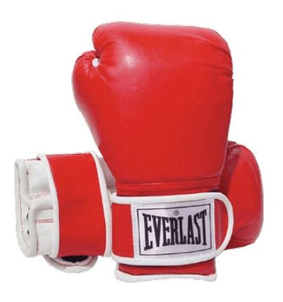 "Is it ok to hit to get fit? Guest Nancy says ""boxing is for women over 50 for 3 great and fun reasons."" Her story may inspire you to punch, hit, jab."