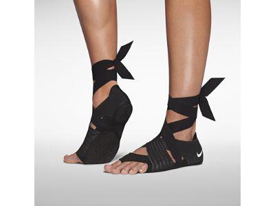 d0552eacec8 Nike Studio Wrap Pack 3 Women s Training Shoes HO14 Womens Purple