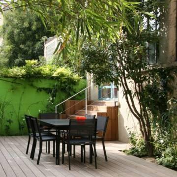 Les 66 meilleures images à propos de rénovation maison intérieur sur
