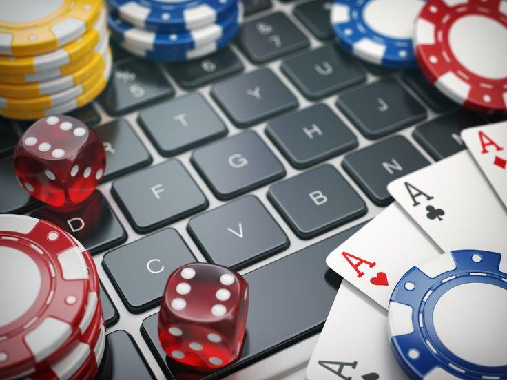 Gambling portal internet casino sport southern california indian casinos