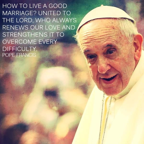 39 Best Images About Quotes On Pinterest: 39 Best Images About Pope Francis Quotes On Pinterest