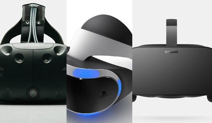 2017'nin Sanal Gerçeklik Lideri PlayStation VR Olacak - http://inovasyonkocu.com/teknoloji/nesnelerininterneti/2017nin-sanal-gerceklik-lideri-playstation-vr-olacak.html
