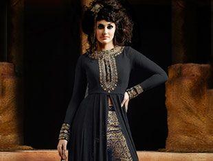 India's Best Fashion, Beauty and Lifestyle Magazine.