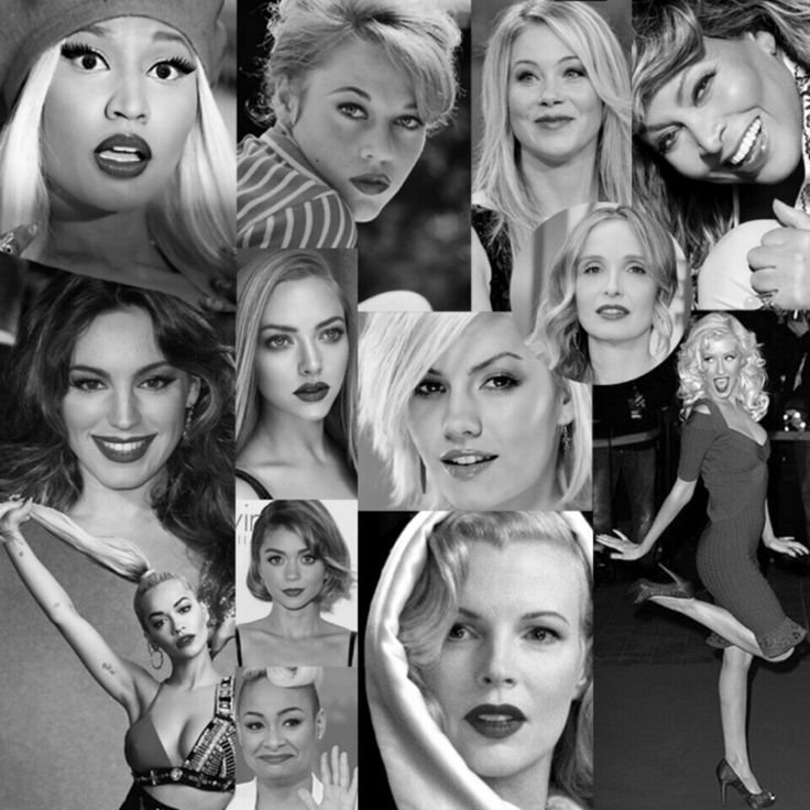♐️♐️♐️♐️♐️♐️♐️♐️ Nicki Minaj--Jane Fonda--Christina Applegate--Tina Turner--Julie Delphy--Elisha Cuthbert--Amanda Seyfried--Kelly Brook--Rita Ora--Raven Simone--Sarah Hyland--Kim Basinger--Christina Aguilera  ♐️♐️♐️♐️♐️♐️♐️♐️