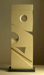 limestone sculpture ideas - Buscar con Google