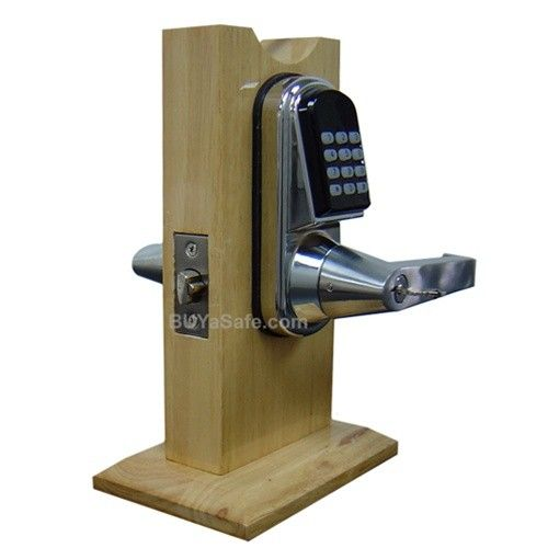 find this pin and more on keyless door locks