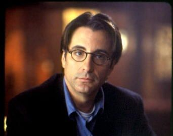 Andy Garcia | ️most handsome man ️ | Pinterest