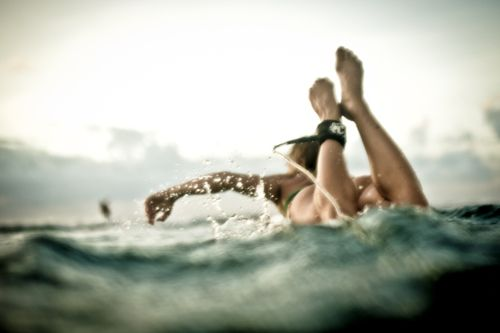 : Surfer Girls, Learning To Surfing, Beaches Waves, Surfing Boards, Salts Life, Ocean Beaches, Surfing Girls, The Ocean, The Waves