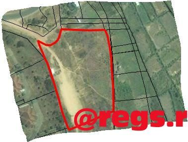 A plot for sale in Kigali – Nyarutarama Location: District of Gasabo, Nyarutarama Area to remain after toad cutting: 4,755 sqm Use: Residential (R1A) Price: 230,000,000 FRW Please contact Ag...