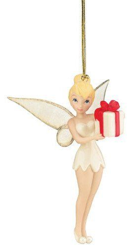 10 best Lenox Tinkerbell images on Pinterest | Winter time, Pixies ...