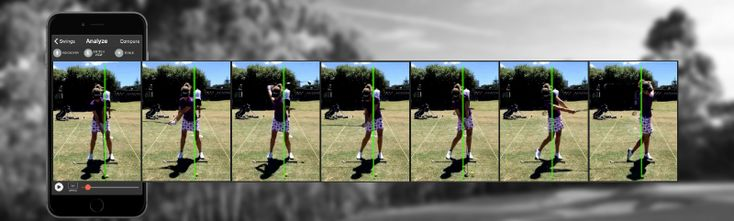 Write about the Rory Mcilroy golf swing analysis  Click here: http://www.swingprofile.com/swing-analysis-software