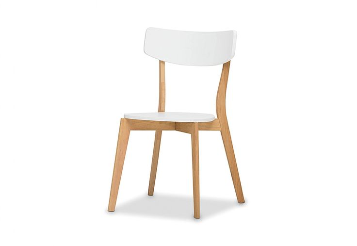 Sven Dining Chair | Super A-Mart