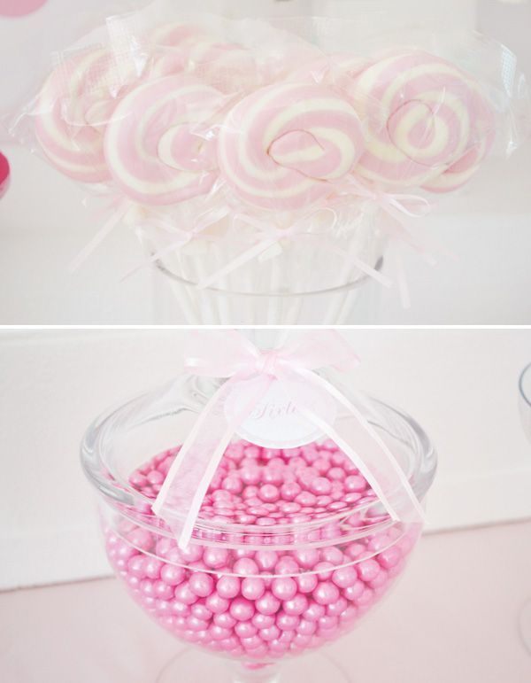 pink-swirl-pops