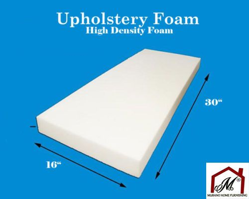 Seat-Foam-Cushion-Replacement-Upholstery-Per-Sheet-All-Sizes-16-x30