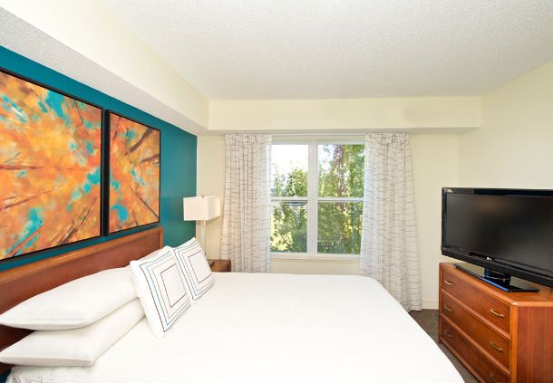 Myrtle Beach Vacation Package 4 Days 3 Nights From Only 99 Myrtle Beach Myrtle Beach Condos Myrtle Beach Vacation