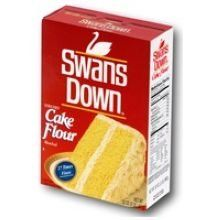 Reily Foods Swans Down Cake Flour 32 Ounce  8 per case * Continue to the product at the image link.