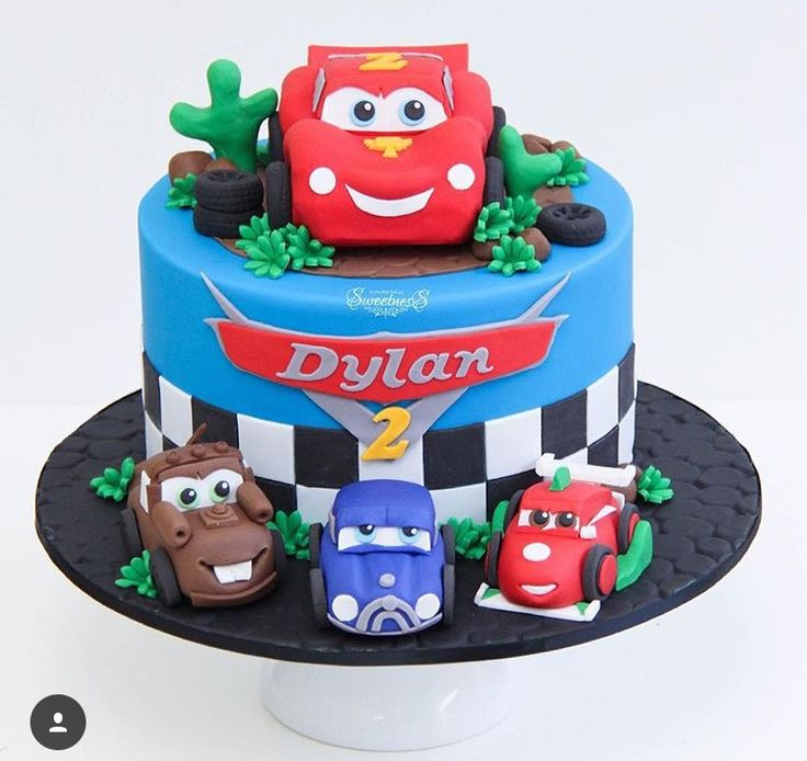 87 best Cars images on Pinterest Drink Birthday cakes and