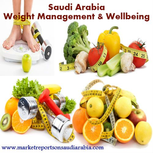Weight Management and Wellbeing in Saudi Arabia report offers a comprehensive guide to the size and shape of the market at a national level. It provides the latest retail sales data 2012-2016, allowing you to identify the sectors driving growth. Forecasts to 2021 illustrate how the market is set to change.