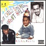 Only Child Syndrome [CD]