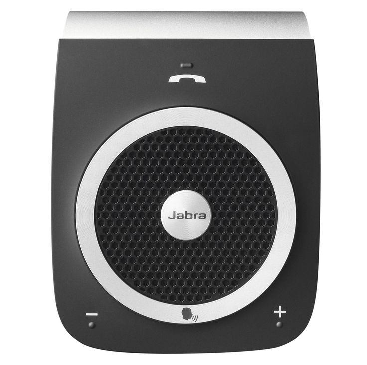 Jabra Tour Bluetooth Speakers  Buy here: http://www.myitkart.com/jabra-tour.html