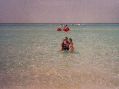 Condos in panama city beach fl http://aqua-gulf.com/specials.cfm