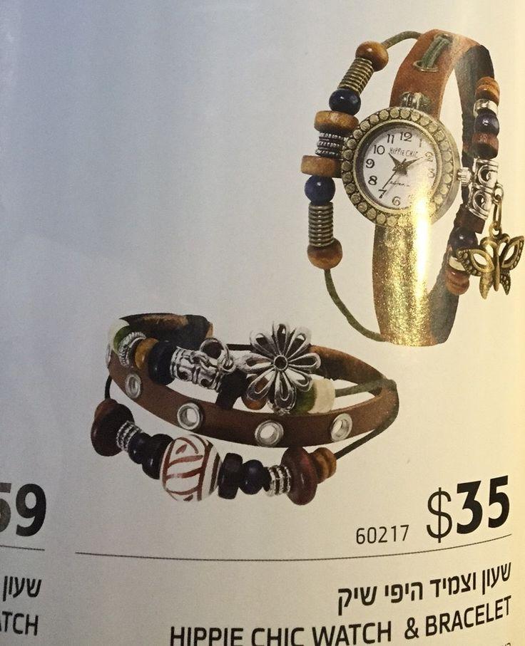 Вот такие они женские часы. Как не везет покупателям Duty Free Дизайнерские часы с бабочкой женские за 35 долларов и как хорошо нам в России Дизайнерские часы с бабочкой женские 418 руб. (курс 62) или 6,75 доллара http://zacaz.ru/products/krasota-fitnes-sport/stilnye-aksessuary/dizajnerskie-chasy-s-babochkoj/
