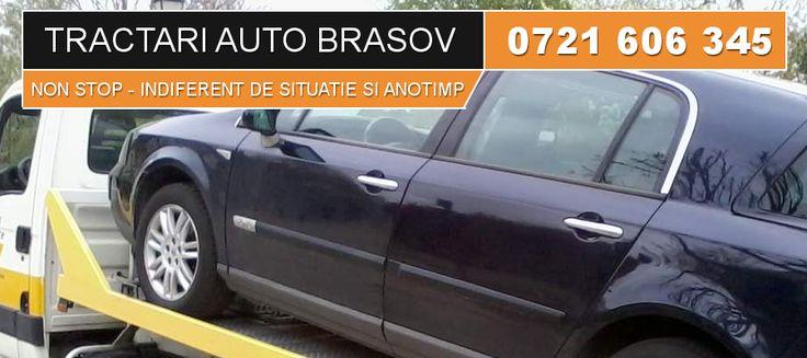 Infiintarea unei firma de tractari auto se supune unor reguli ce sunt valabile pe tot teritoriul Romaniei. Fie ca firma este inmatriculata in Bucuresti sau este o firma de tractari auto Brasov, legea aplicata este unitara si destul de selectiva.