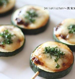 濃厚がっつり15分おかず!簡単「味噌×チーズ」味のレシピ7選 | レシピブログ - 料理ブログのレシピ満載!