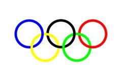 Waar staan de Olympische ringen voor? - Willem Wever - NCRV